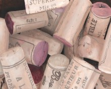 French_Wine_Cork_51669712c71df.jpg