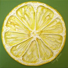 Lemon_Slice_4ffb3e1689819.jpg